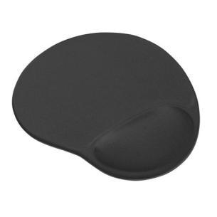 Video portero color, tecnología IP, placa Quadra + monitor Mini Hands Free, con Wifi