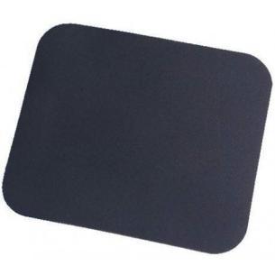 AP AC 5GHz, 31dBm, 7.5dBi, 720Mhz, 128Mb RAM, x5 puertos Gigabit POE. Level 4