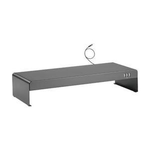 Transceptor pasivo video (Balun) AHD, HD-TVI, HD-CVI, CVBS. 2uds