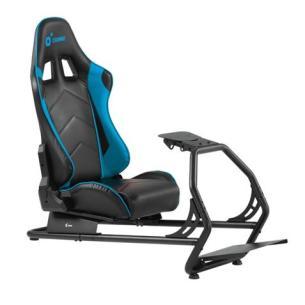 Conector F rápido 6.7mm
