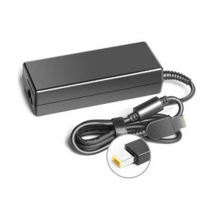Botón de acción Zwave Negro THE BUTTON FGPB-101-2
