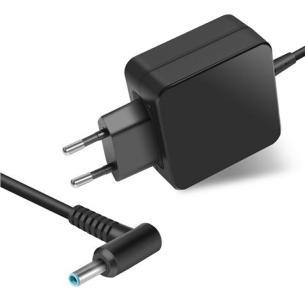 Cámara IP domo 360º, 5Mpx, IR 8mts, 1.05mm Fish Eye, H.265+, interior
