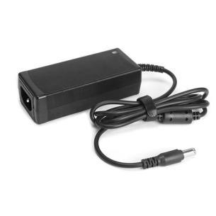 Medidor de campo modelo HD RangerNeo+. Promax