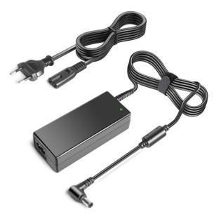 Medidor de campo modelo HD RangerNeo Lite. Promax