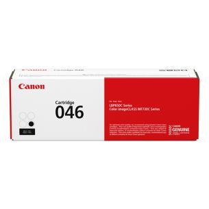 Kit de blindaje ISO para PowerBeam-M5-300