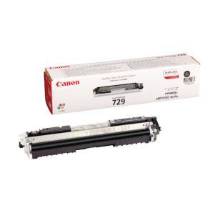 Amplificador 4 FI SAT+TDT. 25dB de pérdidas