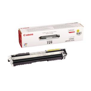 Soporte de pared para cámaras domo - Aleación de aluminio - 183.5 mm (Al) x 136 (An) x 230 (Fo) - 704 g