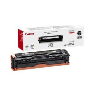 "Monitor TFT 7"" para videoportero IP. X-SECURITY"