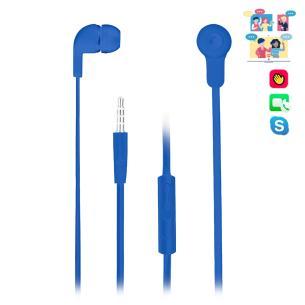 Amplificador para edificios City Classic 4+N