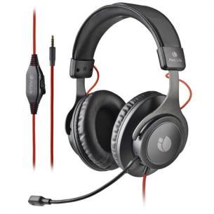 Pack de módulos SFP x2 LC (10Gbps SFP+/300mts/TX 850nm/RX 850nm)