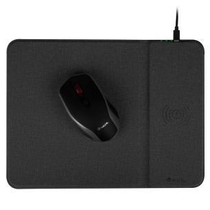 Cable coaxial RG-59 blanco. Bobina de 100 metros