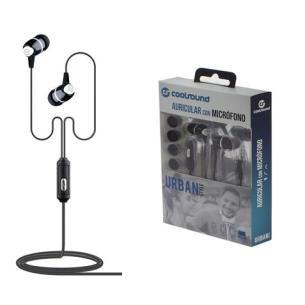 Unidad de audio y video, color, sistema Simplebus 2W, modelo Ikall