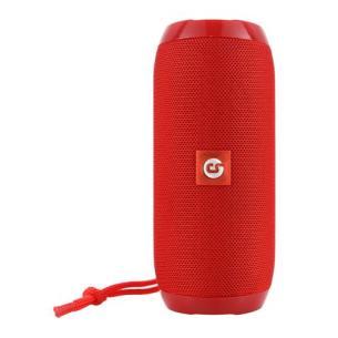 Portero electrónico para una vivienda unifamiliar. Se caracteriza por la utilización de 4+n hilos. TEGUI 375011