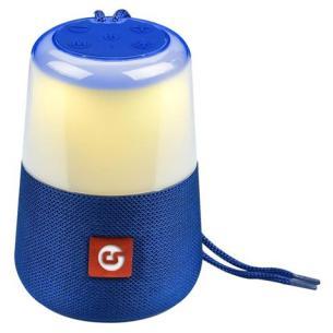 Tarjeta TNT Sat (Astra 19.2º). TARJETA VIACCES