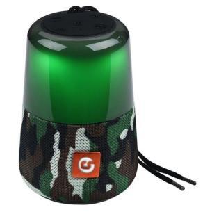 AP 5Ghz, 29dBm, puerto Gigabit, 2x2 MIMO, x2 RPSMA. GPS