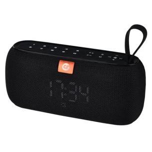 Crimpadora para conectores RJ9, RJ10, RJ11, RJ12, RJ22 y RJ45. Corta y pela el cable. Metálica