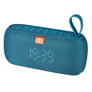 Disco duro 2TB Western Digital Purple