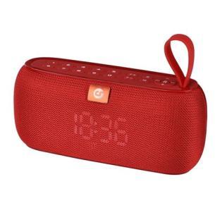 Patch panel F.O. de 48 fibras. Blanco