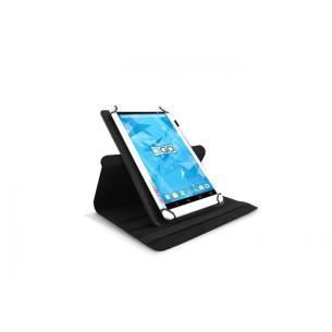 Kit de antena K60C10 + LNB SCH500 + 53034. Precio por unidad. En embalaje de 10 unidades