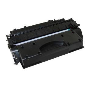 Derivador 8 salidas.16dB. Planta 1