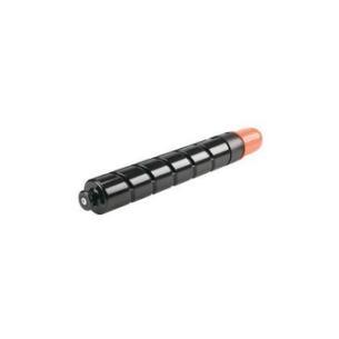 Fuente de alimentación externa 18VDC/2A para Multiswitch