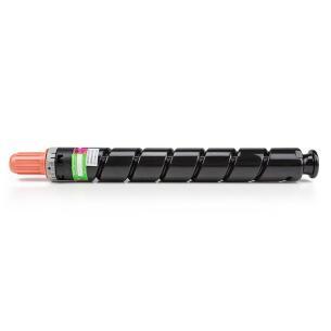 Receptor Linux SAT (S2), 4K UHD, H.265, 1 Lector tarjetas, 1 CI, Wifi USB opcional, IR
