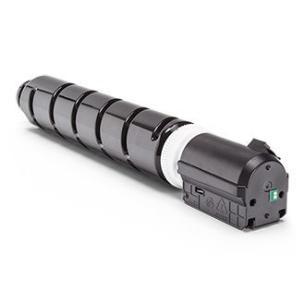 Conector CAT5 FTP macho. Caja de 100uds