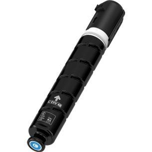"""Kit videoportero IP Wifi, placa de superficie para supervisión vía smartphone. Con monitor 7"""" Wifi, uso con móvil. Unifamiliar"""