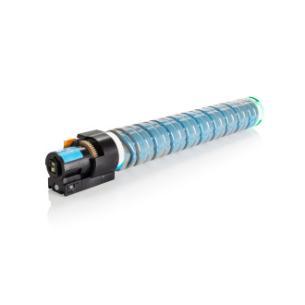 Receptor SAT (S2), Plataforma Freesat, FULL HD, H.264, Wifi integrado