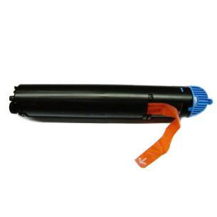 Alimentador doble salida 12VAC-20VCC y entrada 230VAC