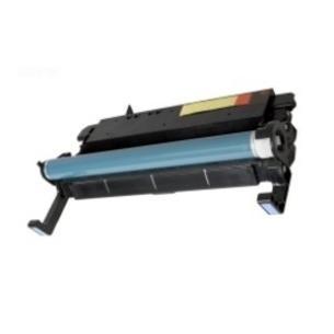 Control remoto para Micro Mat Plus