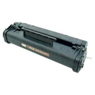Accesorio UNIFi con enrutamiento y seguridad para la red. 500 MHz, 512 MB RAM, x4 puertos Gb