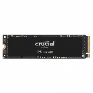 Regleta 5 pares ICT con soporte de plástico