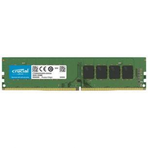 Cámara IP Wifi, 0.3MPx, Dia y Noche CMOS, IR 5mts, Lente 4mm, H.264, App tpCamera