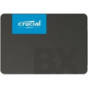 Programador Serie ALCAD 905 Interface USB y Bluetooh