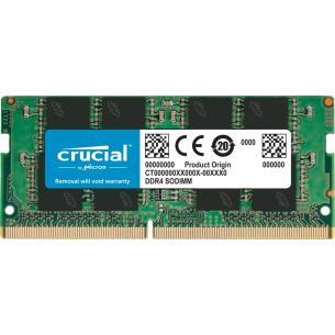 Amplificador línea/bombeo (ICT), 2 Entradas / 2 salidas, RF 35dB / SAT 40dB, 118dB/120dB