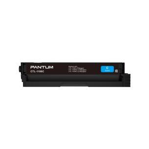 Central alarma AJAX grado 2