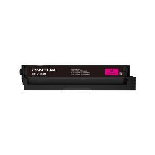 Cable 2F, G657A2, SM, ajustada, CPR-DCA, LSZH, interior, diámetro 5.6mm. Bobina 500mts