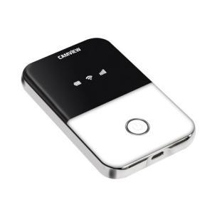 Cloud Core de 9 núcleos,1.2Ghz, 2Gb RAM, x7 Gb, x1 Combo, x1 SFP+, Level 6. Rack