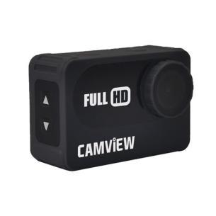 PACK 5 AP AC 5Ghz, 25dBm, 25dBi, parabólica 420mm, 2x2 MIMO. El pack no incluye POE