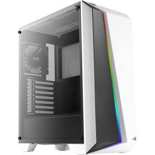 KIT VISTO, un kit sin monitores y sin hilos, con conexión directa de la placa a la red Wifi
