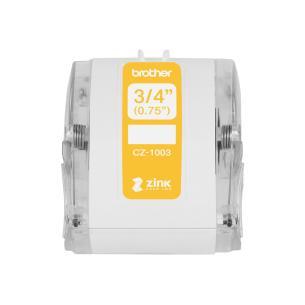 Cámara domo TVI, 1080p, 2.8-12mm, IR 40mts. IP66, PoC, blanca