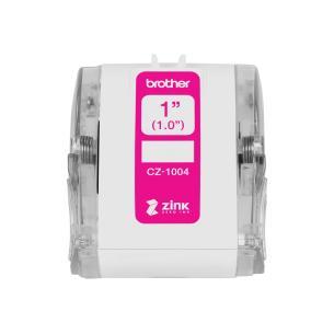 DVR 5 n1 de 4ch 4Mpx-n + 2 IP hasta 4Mpx. H.265+, PTZ, PoC, alarmas, 1 HDD