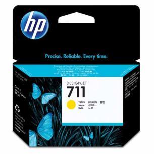 ONT GPON / 4GE/ 1POTS / WIFI 2.4/5GHZ AC / USB. Conector SC/UPC