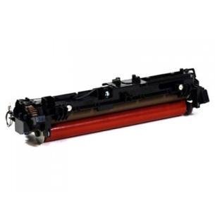 Conexión SCART a 2 RCA macho, salida audio/video 1,5 mts