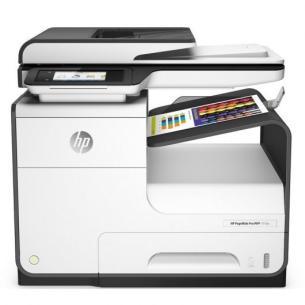 DVR 5 n1 de 16ch 4M-n + 2 IP hasta 4Mpx. H.265+, PTZ, PoC, alarmas, 2 HDD