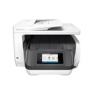 Lector biométrico para control de presencia (Antiguo Reloj de fichar). ANVIZ A300 WIFI*