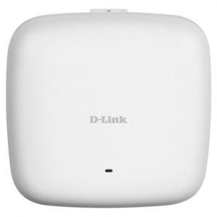 EoC esclavo, Wifi 2.4GHz, 4 puertos LAN 10/100  (Necesita EoC maestro)