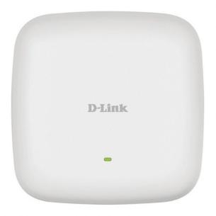 Disco duro 3TB Western Digital Purple