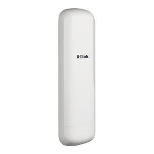 Video portero color, tecnología 2 Hilos. Placa Quadra + monitor Mini Hands Free, con Wifi